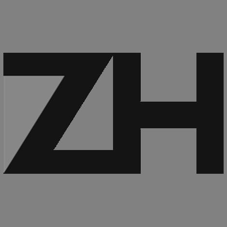 zh-logo-1.png
