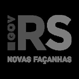 RS logo 2
